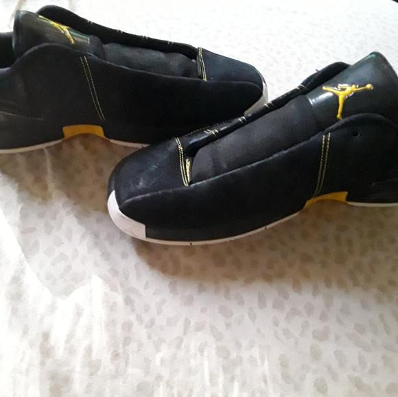 Jordan Shoes | Nike Air S Te2 | Poshmark
